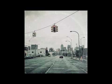 Apollo Brown | Sincerely, Detroit 💿 (Full Album)