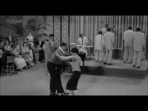 Little Richard Long Tall Sally Tutti Frutti Youtube