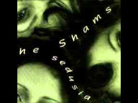 The Shams - Continuous Play