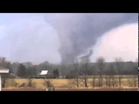 tornado history in southern indiana The tornado outbreak is reported to have killed 14 people throughout the southern region of indiana aerial footage shows just how widespread the damage was throughout henryville, a town of about 2,000 people.
