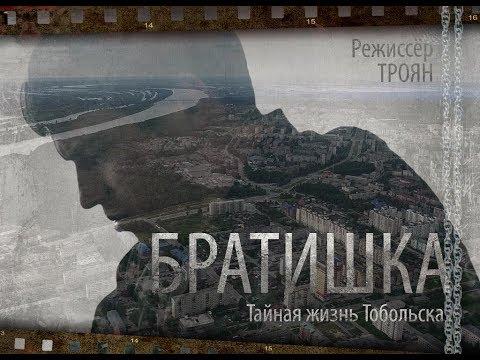 Галкин, Борис Сергеевич — Википедия