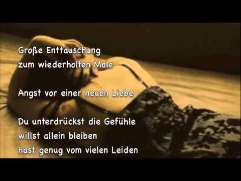 Liebe Kann Bernd Töpfer Gedicht 251