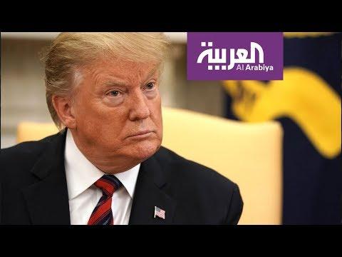 خطة أميركية ضد لبنان بعد تشكيل حكومة حسان دياب  - نشر قبل 10 دقيقة