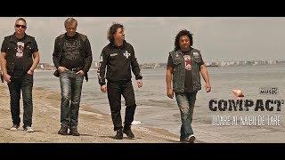 COMPACT - Doare al naibii de tare (Official Music Video)