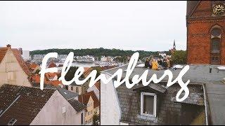 FLENSBURG | 2017