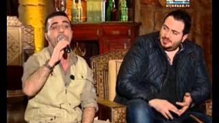 زجل -محمد اسكندر وعلي الديك-غنيلي تغنيلك