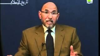 تاريخ الإسلام - الحلقة رقم 67