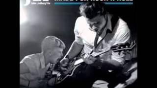 John Lindberg Trio - Don´t Bug me Baby