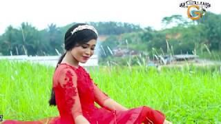 Download Mp3 Selamat Ulang Tahun-yupi Adytia Pulungan