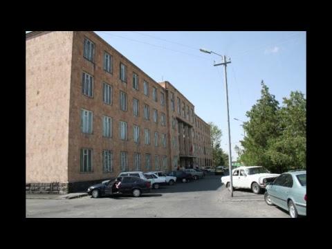 Եղվարդ համայնքի ավագանու նիստ 13.07.2018թ․