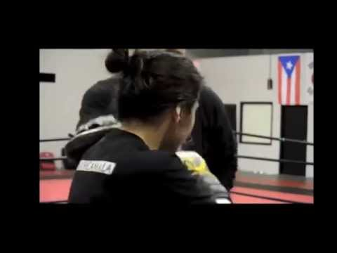 Coach Rick S Mittology Training Get Certified Online Ufc Or Title Boxing Trainers Go2ourwebsite