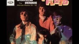Syd Barrett - The Piper At The Gates Of Dawn