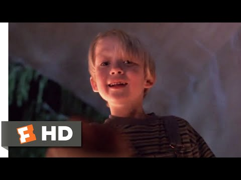 Dennis the Menace 1993  Eat Your Dinner  99  Movies
