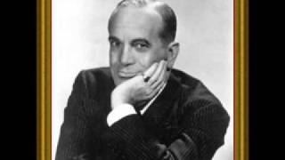 Watch Al Jolson My Mammy video