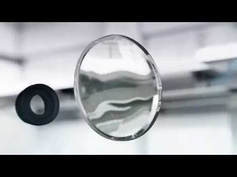 ZEISS Precision Spectacle Lenses – Do you know how they are made?