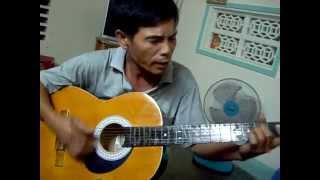 Guitar - Đường Tình Đôi Ngả