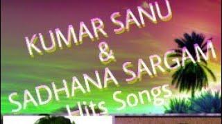 Phoolon Ke Khilne Ka (Kumar Sanu & Sadhna Sargam)