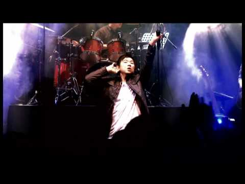 12. 'Kan Kami Angkat -  Glory to Glory - True Worshippers live recording (HD)