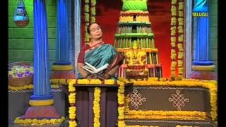 Gopuram - Episode 1264 - July 10, 2014