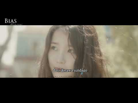 IU X Jungkook Fmv Please Say Something Even Though It Is A Lie