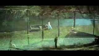 Arinjirunnilla Njan  (malayalam album songs ) remix