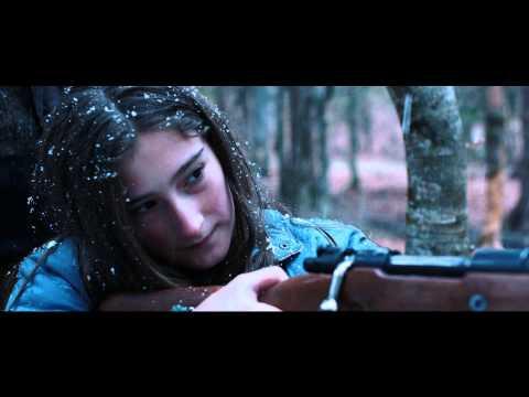 Vergine giurata - Trailer internazionale - Al cinema dal 19/03