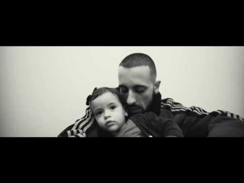 Piruka - Se Eu Não Acordar Amanhã (Prod. Dj Caique) [VideoClipe] 2017