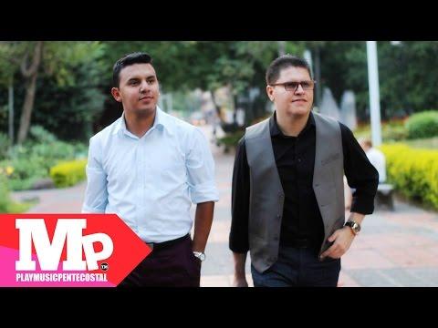 COMO GOTA DE AGUA (Video Official)   Jose Realpe Ft. Jeicson Devia