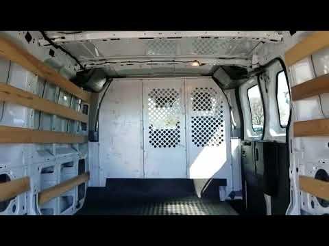 2016 Ford Transit Cargo Van Sayville, Patchogue, Smithtown, Bay Shore, Port Jefferson