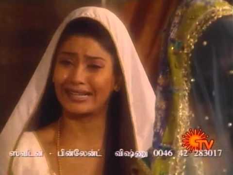 Ramayanam Episode 32