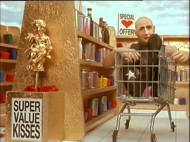 right-said-fred-those-simple-things-official-music-video-rightsaidfreduk