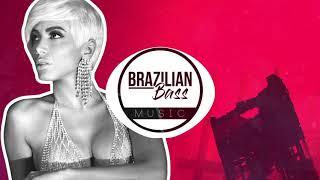 Baixar MC Zaac, Anitta, Tyga - Desce Pro Play (Raphael Siqueira, Güerino, No Future Remix)