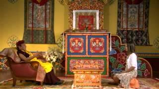 Sagesses bouddhistes 06 01 2013
