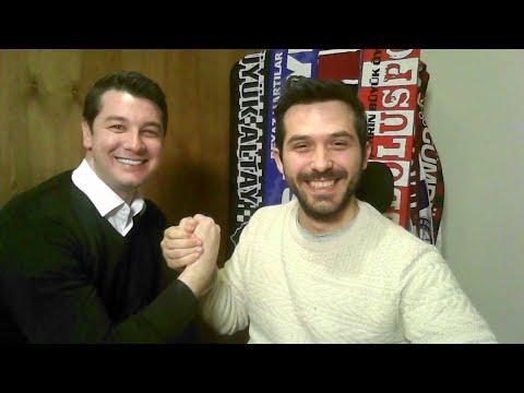 Kocaelispor ve Samsunspor'un Liderlik Yürüyüşü, Bursaspor'un Yükselişi | Murat Şeker