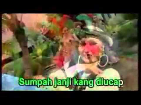 Bunderan Jatibarang Tarling Dangdut Aas