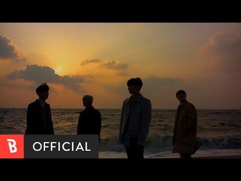 [M/V] VOISPER(보이스퍼) - Goodbye To Goodbye