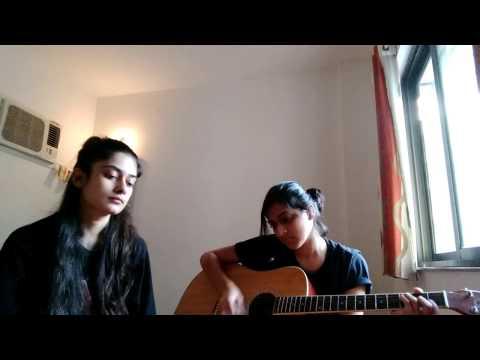 Slipknot- Snuff (Acoustic Cover)