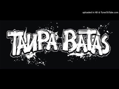 Tanpa Batas - Tante Vera