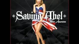 Saving Abel - Angel Without Wings