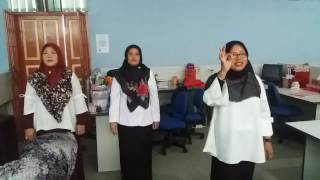 Download Video 5 budaya kerja kementerian agama RI MP3 3GP MP4