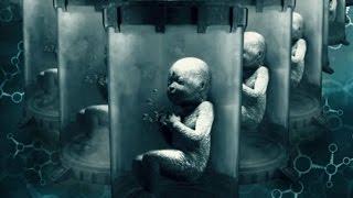 もし実際にクローン人間が作られたら・・・映画『エリザベス 神なき遺伝子』予告編