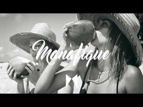 Otilia - Bilionera (DZER Remix)