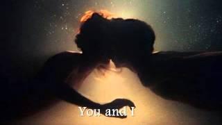 YOU AND I  - Petula Clark (Lyrics)