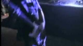 Download Video THE BACKHAND JAGS-LIVE AT THE THEKLA-3.JIZZ LIZARD MP3 3GP MP4