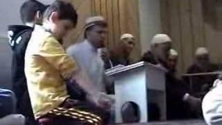 ilahiler sünnetlerde ilahi ziyafeti icin:0157-73419876^