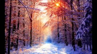 Winter Snow (Instrumental demo) by Audrey Assad and Chris Tomlin