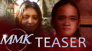 """MMK """"The Prodigal Daughter"""" January 20, 2018 Trailer"""