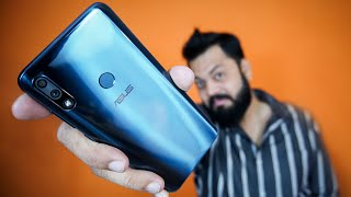 ASUS ZENFONE MAX PRO M2 UNBOXING & FIRST IMPRESSIONS ⚡ The New Mid-Range King??