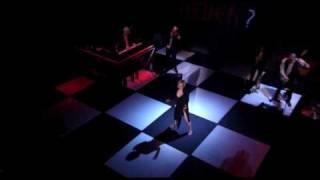 Patricia Kaas Kabaret Et S Il Fallait Le Faire 2009 J Mpg