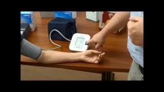 Vérnyomásmérő készülékek bemutatása thumbnail